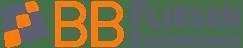 BB Fliesen und Raumdesign Logo