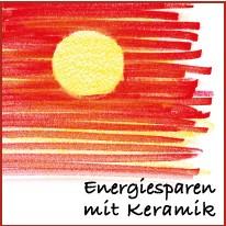 Energiesparen_D