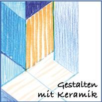 Gestalten_D