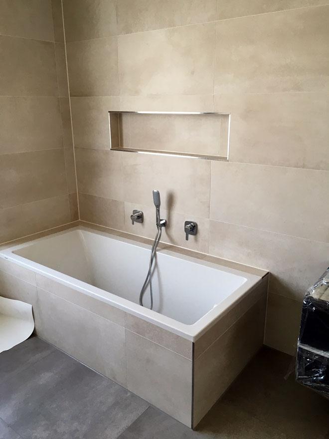 Badezimmer002 - BB Fliesen und Raumdesign
