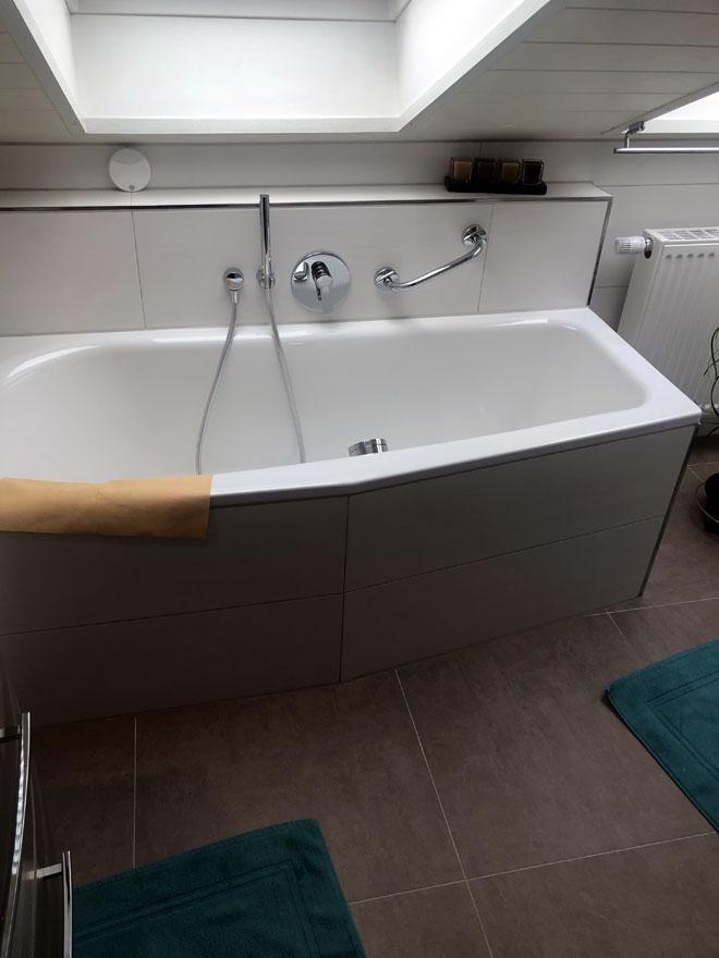 Badezimmer009 - BB Fliesen und Raumdesign