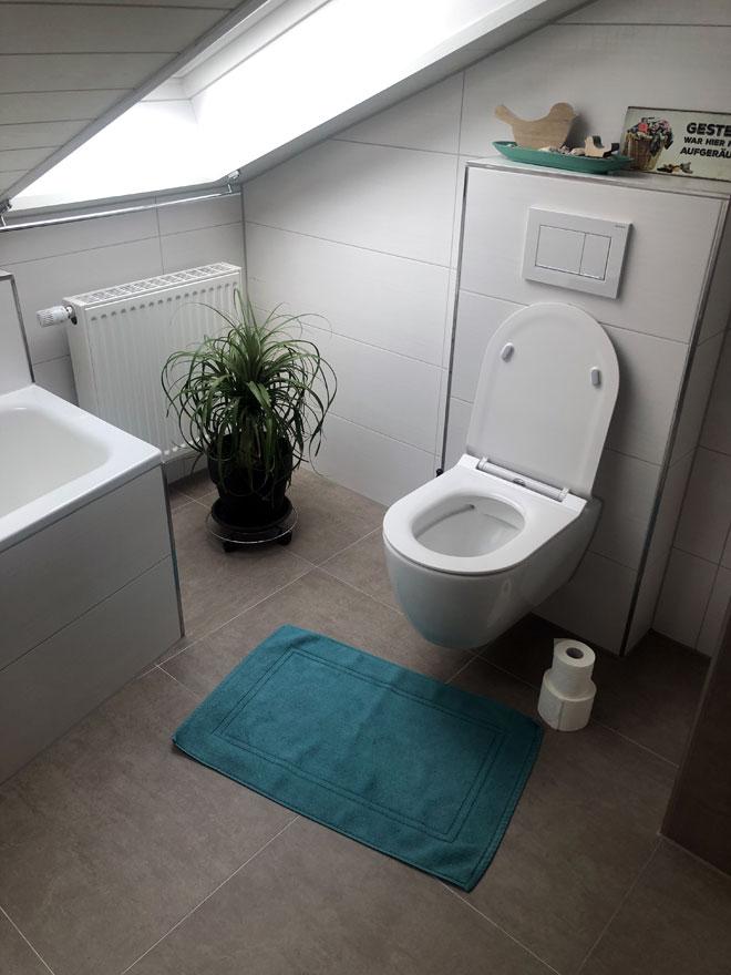 Badezimmer010 - BB Fliesen und Raumdesign