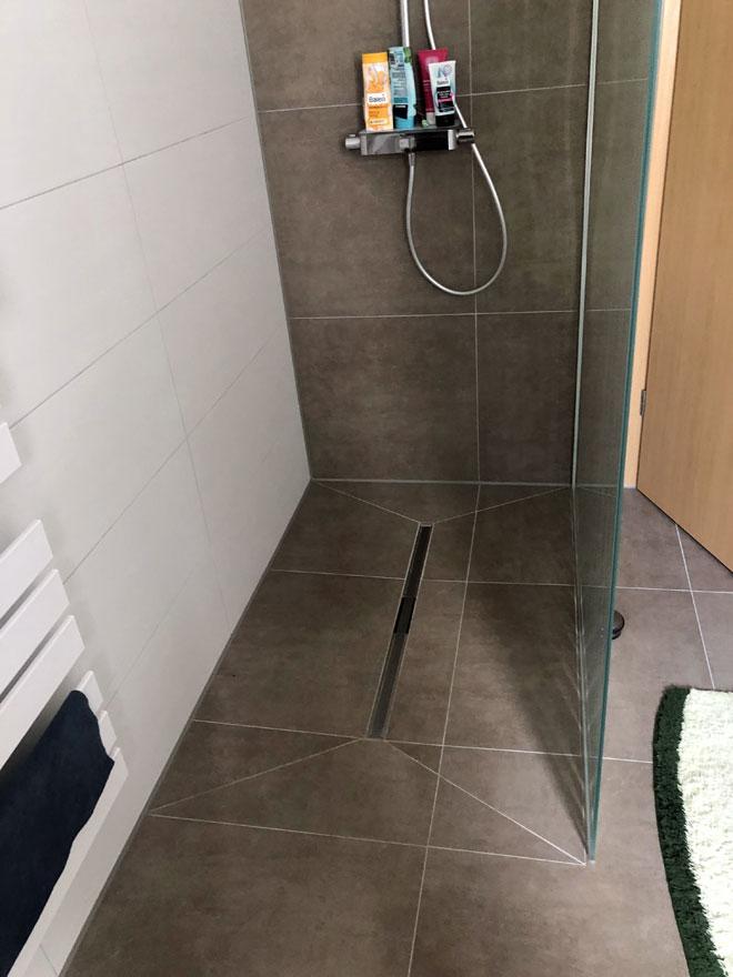 Badezimmer012 - BB Fliesen und Raumdesign