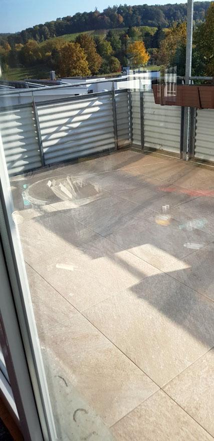 Balkone-Terassen0010 - BB Fliesen und Raumdesign
