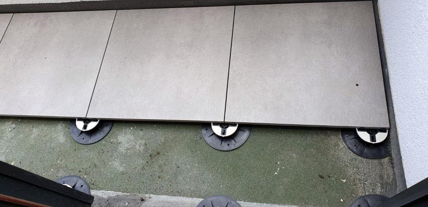 Balkone-Terassen0011 - BB Fliesen und Raumdesign
