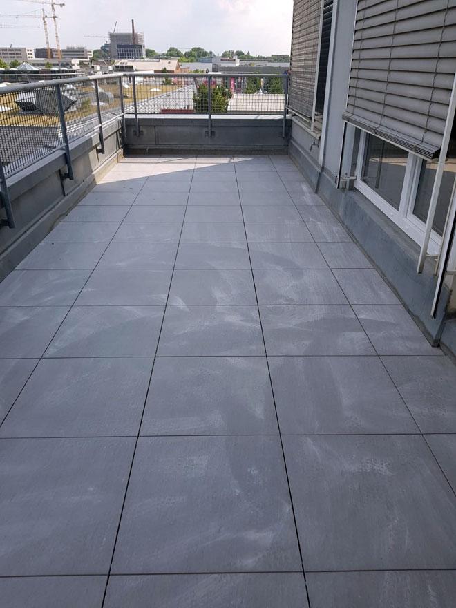 Balkone-Terassen003 - BB Fliesen und Raumdesign