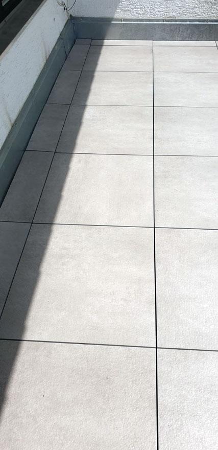 Balkone-Terassen005 - BB Fliesen und Raumdesign