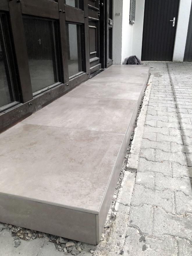 Balkone-Terassen008 - BB Fliesen und Raumdesign