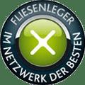 CX_Netzwerk_button+slogan_RGB