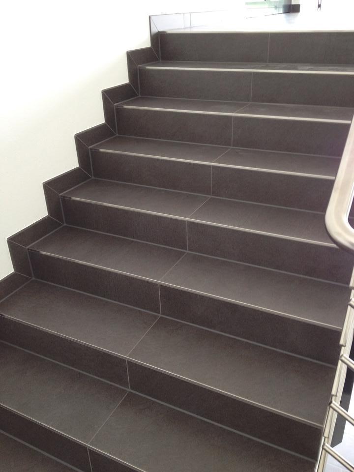 oeffentliche-einrichtungen (11) - BB Fliesen und Raumdesign