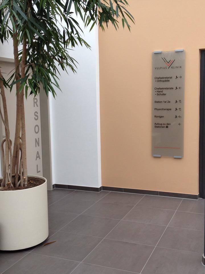 oeffentliche-einrichtungen (9) - BB Fliesen und Raumdesign